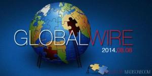 GLOBALWIRE-20140808