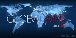 GlobalWire -0801-cover