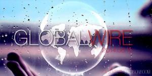 GlobalWire-20140815