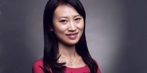 Holly-Zheng