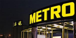 METRO-IMG