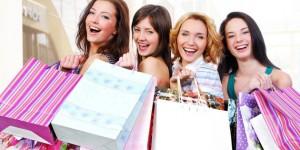 Online Shopping img 0804