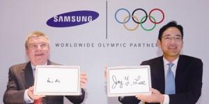 Samsung-Olympic-2020