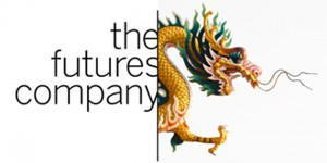 The Futures Company logo img0807-2
