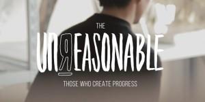 The-Unreasoanble-project