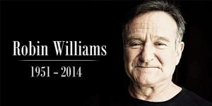 robin-williams-1951-2014