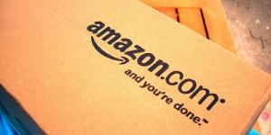 Amazon-img0917