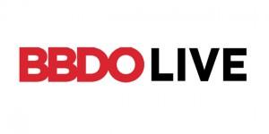 BBDOLive-Logo