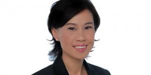 Cassandra-Cheong