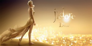 Charlize-Theron-Jadore-Dior-2014front