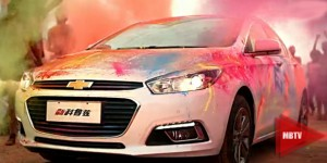 Chevrolet-Cruise-tvc