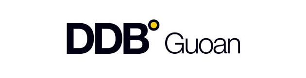 DDB-GUOAN-HRLOGOIN