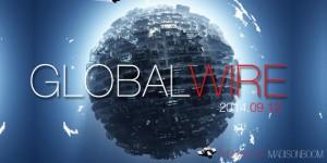 GW-0912-cover