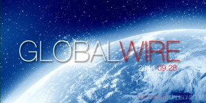Globalwire-cover-