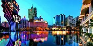Macao-Cotai-Strip-img