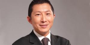 Michael-Zhang-groupm