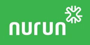 NURUN-630LOGO