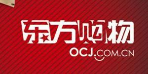 OCJ-IMG