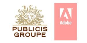 Publicis-Adobe