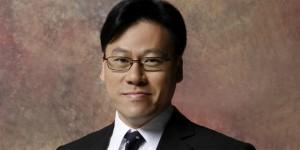 Steven-Chang-630img0905