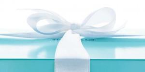 Tiffany - box-cover