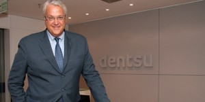 Tim Andree-Dentsu