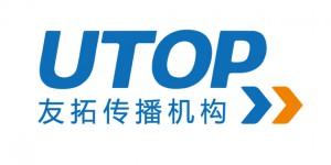 UTOP-PR