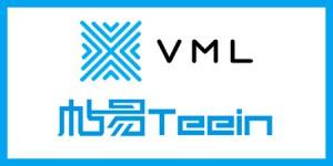 VML-BUYS-TEEIN