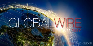 Globalwire-1017-cover