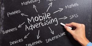 Mobile-Marketing-cover
