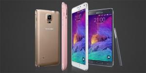 Samsung-Galaxynote1002