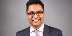 Sanjay-Nair-Edelman