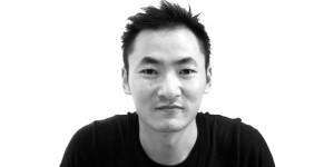 Steve Xue