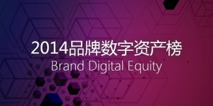 Brand Digital Equity