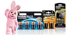 Duracell-img1114