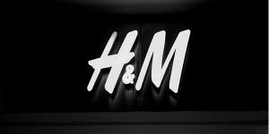 H&M-LOGO-1107