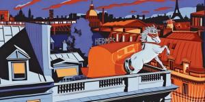 Hermes Super H