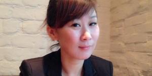 Lilian Lei