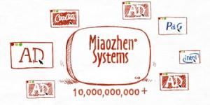 Miaozhen-img1128