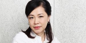 Monica Lin