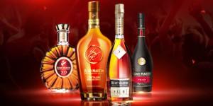 Remy-martin-brands