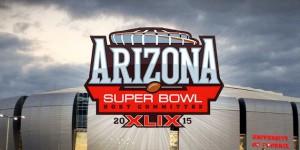 Super Bowl-2015