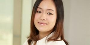 Wang-Shenhao