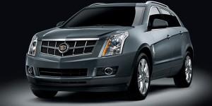 Cadillac-img1205