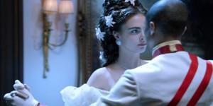 Chanel-BrandFilm-Karl-Lagerfeld