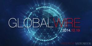 Global-img-1219
