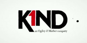 K1ND-LOGO