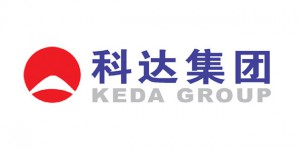 Keda-Group