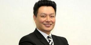 Tony-Chen-Google