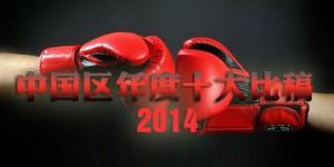 TopPitchChina2014